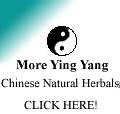 chinese medicines other medicines